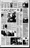 Kerryman Friday 27 August 1993 Page 23
