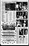 Kerryman Friday 27 August 1993 Page 24