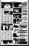 Kerryman Friday 27 August 1993 Page 25