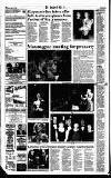 Kerryman Friday 27 August 1993 Page 26