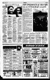 Kerryman Friday 27 August 1993 Page 28