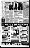 Kerryman Friday 27 August 1993 Page 30
