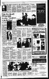 Tanaiste pays tribute to the late Michael O'Regan