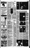Kerryman Friday 05 January 1996 Page 2