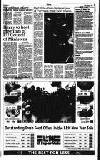 Kerryman Friday 05 January 1996 Page 3
