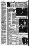 Kerryman Friday 05 January 1996 Page 4