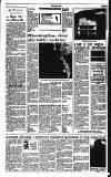 Kerryman Friday 05 January 1996 Page 6