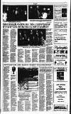 Kerryman Friday 05 January 1996 Page 7