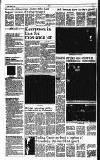 Kerryman Friday 05 January 1996 Page 8