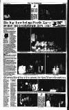 Kerryman Friday 05 January 1996 Page 10