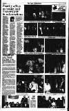Kerryman Friday 05 January 1996 Page 11