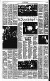 Kerryman Friday 05 January 1996 Page 12