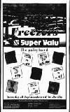 Kerryman Friday 05 January 1996 Page 13