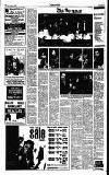 Kerryman Friday 05 January 1996 Page 14