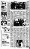 Kerryman Friday 05 January 1996 Page 16