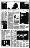 Kerryman Friday 05 January 1996 Page 18