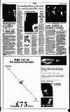 Kerryman Friday 05 January 1996 Page 19