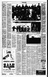 Kerryman Friday 05 January 1996 Page 20