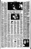 Kerryman Friday 05 January 1996 Page 21