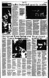 Kerryman Friday 05 January 1996 Page 22