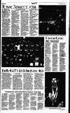 Kerryman Friday 05 January 1996 Page 23