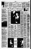 Kerryman Friday 05 January 1996 Page 24