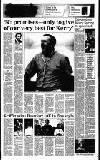 Kerryman Friday 05 January 1996 Page 25