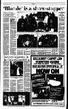 Kerryman Friday 05 January 1996 Page 26