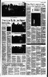 Kerryman Friday 05 January 1996 Page 27