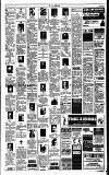 Kerryman Friday 05 January 1996 Page 28