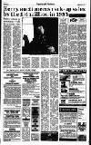 Kerryman Friday 05 January 1996 Page 29