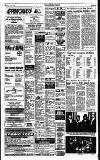 Kerryman Friday 05 January 1996 Page 30