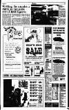 Kerryman Friday 05 January 1996 Page 31