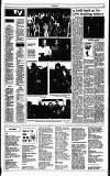 Kerryman Friday 05 January 1996 Page 33