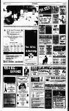Kerryman Friday 05 January 1996 Page 34