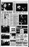 Kerryman Friday 05 January 1996 Page 35