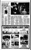 Kerryman Friday 05 January 1996 Page 36