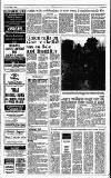 Kerryman Friday 19 January 1996 Page 2