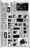 Kerryman Friday 19 January 1996 Page 3