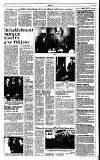 Kerryman Friday 19 January 1996 Page 4