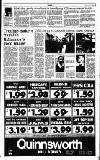 Kerryman Friday 19 January 1996 Page 5