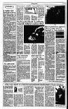 Kerryman Friday 19 January 1996 Page 6