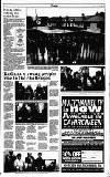 Kerryman Friday 19 January 1996 Page 7