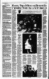 Kerryman Friday 19 January 1996 Page 8