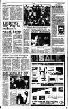 Kerryman Friday 19 January 1996 Page 9