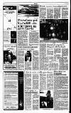 Kerryman Friday 19 January 1996 Page 10