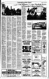 Kerryman Friday 19 January 1996 Page 11