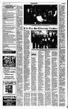 Kerryman Friday 19 January 1996 Page 12