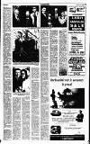 Kerryman Friday 19 January 1996 Page 13