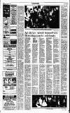 Kerryman Friday 19 January 1996 Page 14